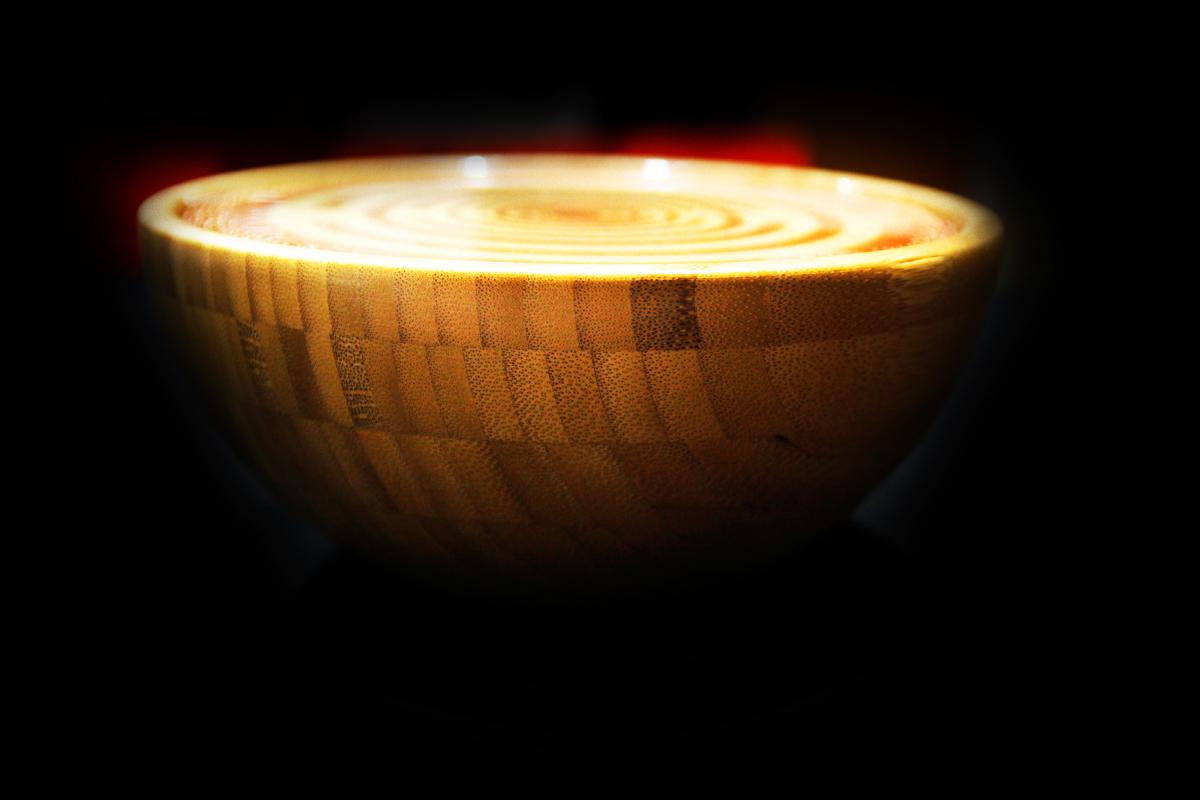 AgriFarm-Bamboo-MWO-p1
