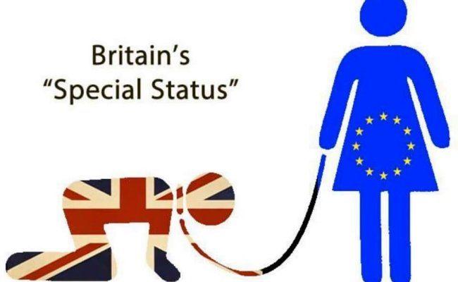 Brexit-20-650