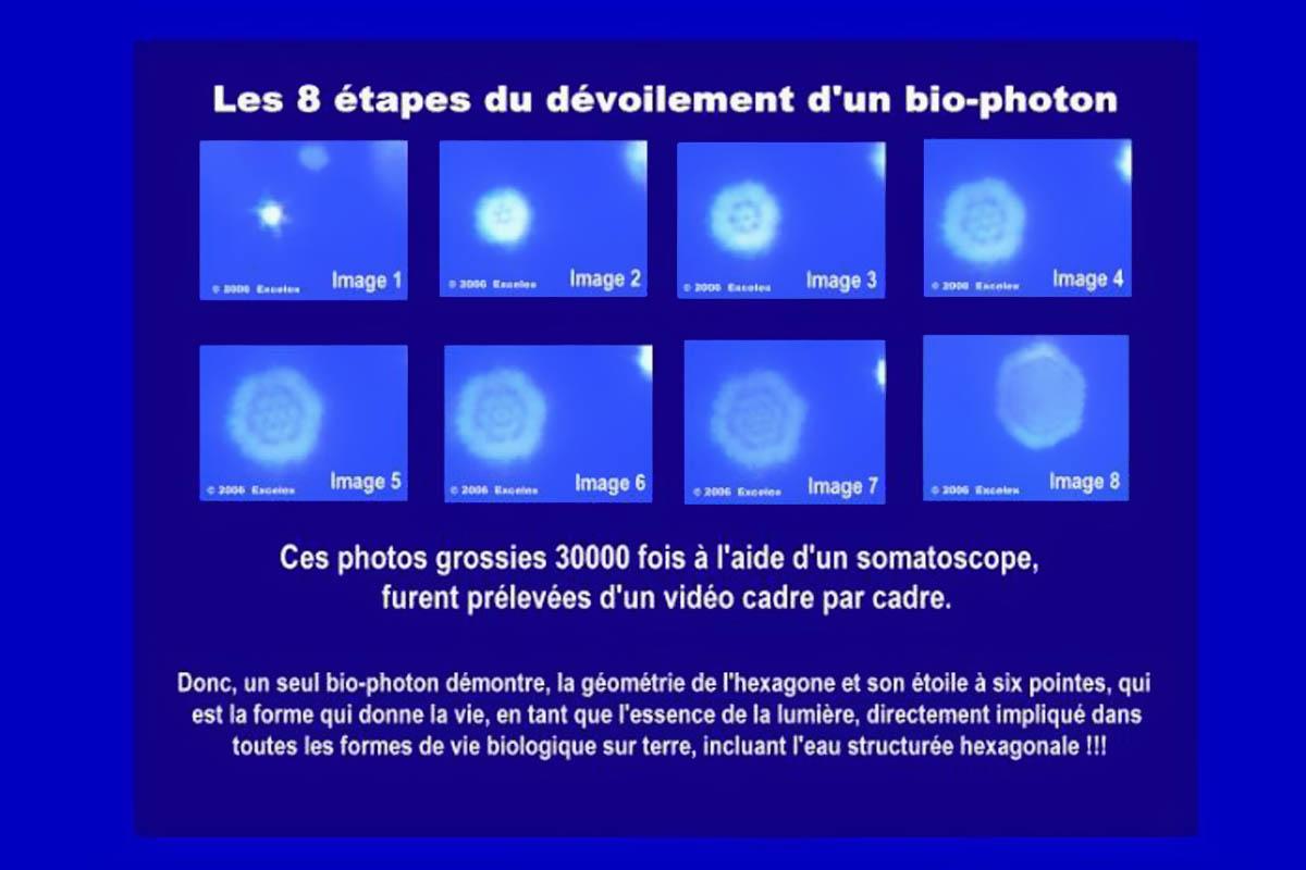 bio-photons-2