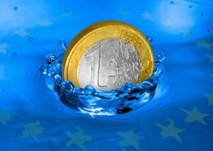 die-welt-prospect-of-a-grexit-looms-again.w_hr