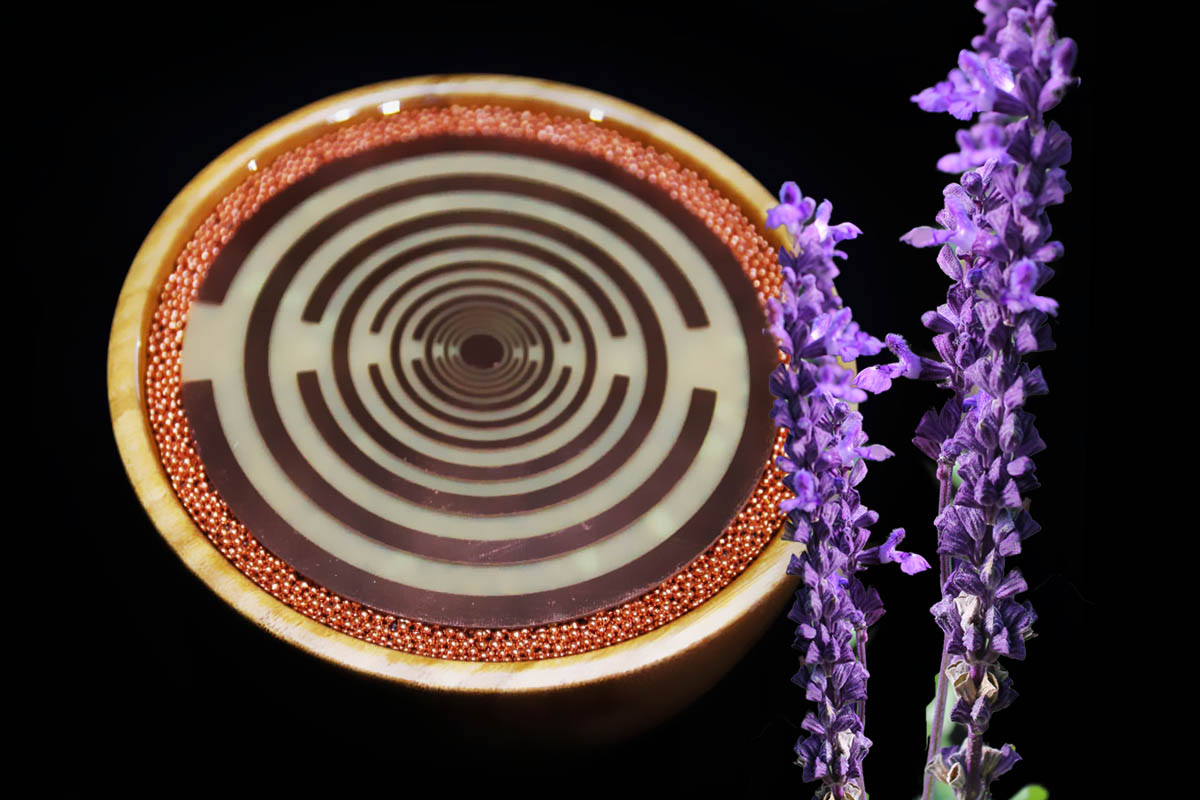 orgonite-AgriFarm-Bamboo-MWO-