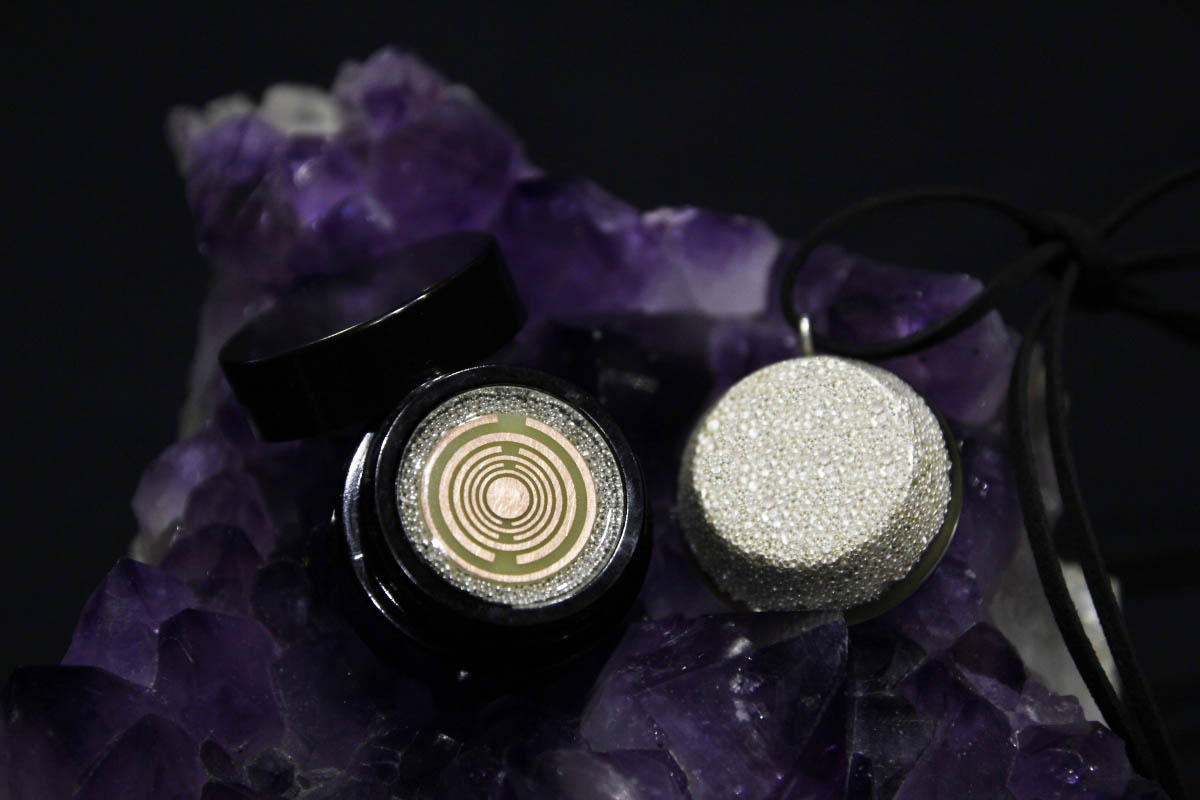 orgonodrome.gr-SILVER-VIOLET-BLOW-MWO-NEW-4