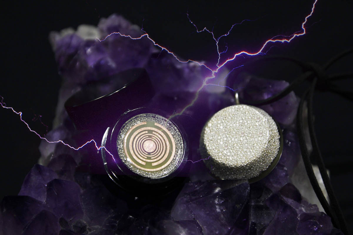 orgonodrome.gr-SILVER-VIOLET-BLOW-MWO-NEW-9