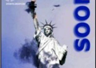 To ISIS κήρυξε θρησκευτικό πόλεμο! Απειλεί με χτυπήματα σε ναούς και το άγαλμα της Ελευθερίας!