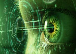 Παρέμβαση ακόμα και στην ανθρώπινη όραση - Δεν θα πιστέψετε τι σχεδιάζουν