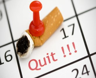 rsz_quit_smoking_colon_health