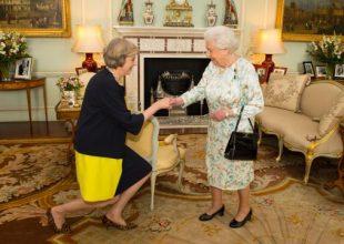 theresa-may-benoemd-premier-van-groot-brittannie