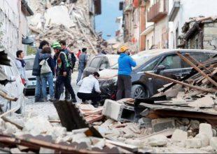 italia-seismos-1