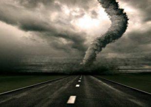 Οι κυβερνήσεις σε όλο τον κόσμο προετοιμάζονται για μία μεγάλη καταστροφή [Βίντεο]