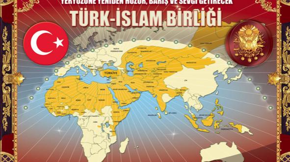 """Το """"μυστικό"""" της Συνθήκης της Λοζάνης στο οποίο πιστεύουν οι Τούρκοι!"""