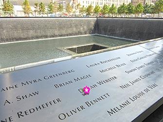 9-11-memorial-in-new-york