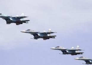EKTAKTO: Οι ΗΠΑ παρέδωσαν τελεσίγραφο στη Ρωσία: «Σταματήστε τώρα την επιχείρηση στο Χαλέπι αλλιώς….»