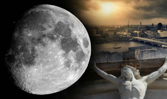 Μαύρη Σελήνη: Το σπάνιο φαινόμενο που θα συμβεί 30 Σεπτεμβρίου