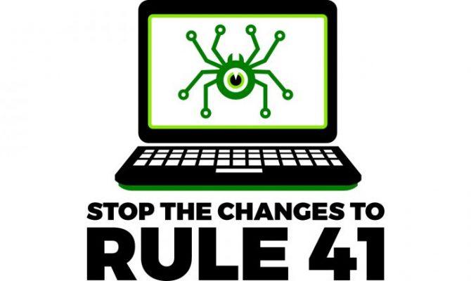 rule41-vpnmentor-768x432