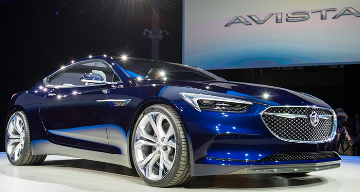 buick-avista-reveal-detroit-1-2016-cars-ii