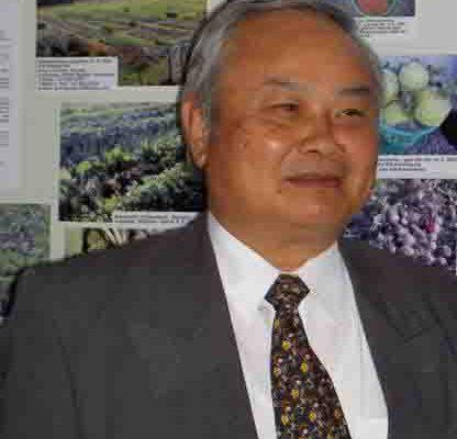 dr_teruo_higa