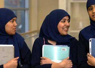 Αιγύπτιος βουλευτής ζητά... τεστ παρθενίας για τις φοιτήτριες -Πριν μπουν στο Πανεπιστήμιο
