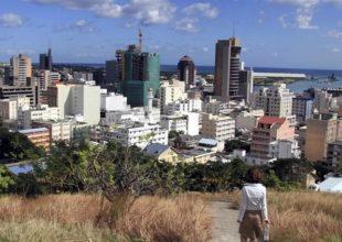 Ανταγωνιστικότητα: Γίναμε  η χλεύη και της... Ναμίμπια