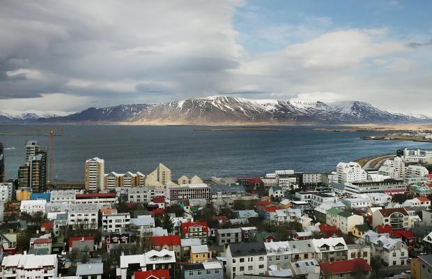 Στη φυλακή στέλνουν και άλλους τραπεζίτες οι Ισλανδοί!