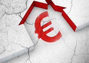 Τι ισχύει από 1η Οκτωβρίου για πάνω από 3εκ. «κόκκινους» δανειολήπτες