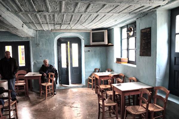 kafenio10