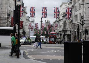 Συνελήφθη 19χρονος για το ύποπτο δέμα στο μετρό του Λονδίνου -Σχεδίαζε τρομοκρατικές επιθέσεις