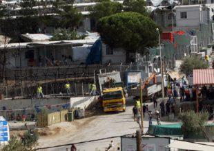 Σχεδόν δύο φορές τον αριθμό προσφύγων που «αντέχουν» φιλοξενούν τα νησιά -Συνεχίζονται οι αφίξεις [πίνακας]