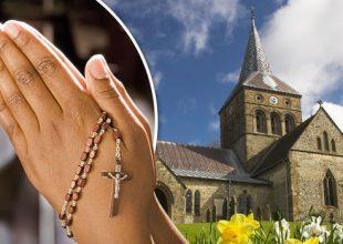 Το τέλος του Χριστιανισμού στην Βρετανία: Πρόταση να μην λειτουργούν οι Εκκλησίες την Κυριακή!