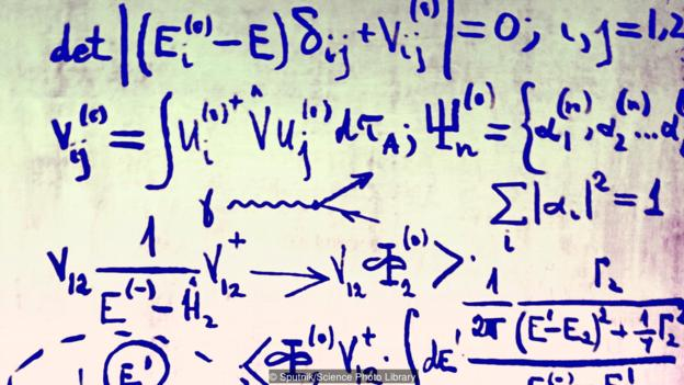 at-its-root-the-universe-may-be-mathematics