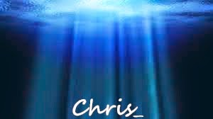 chris_