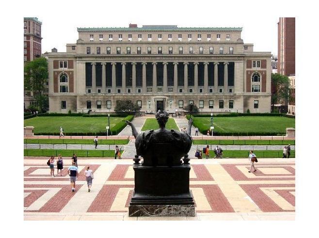 columbia_university_new_york_city