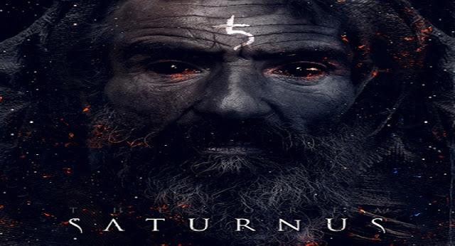 the-saturnus