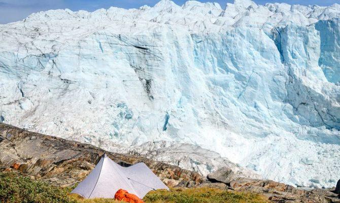 Καναδάς: Μυστήριο με βουητό που τρομάζει ζώα και ανθρώπους μέχρι θανάτου στον Αρκτικό Κύκλο!