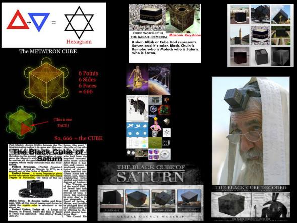 saturn-cube