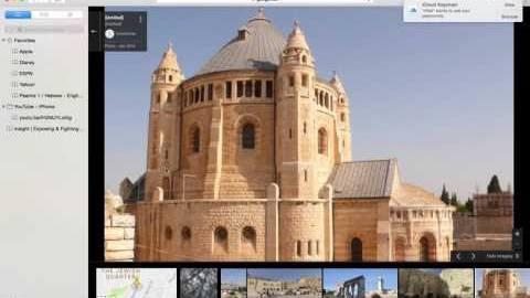 3-temple-google