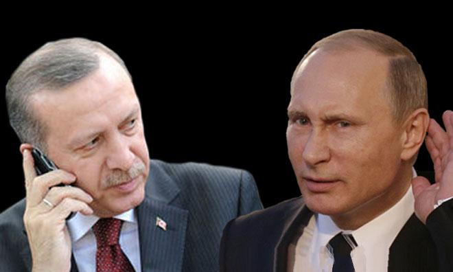 Δείτε γιατί αγρίεψε ο Ερντογάν - Οι τέσσερις συνεχόμενες στρατηγικές-προσωπικές ήττες του Ερντογάν