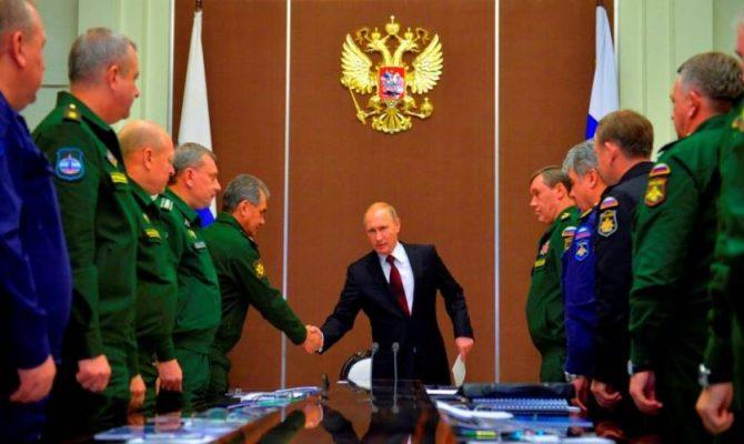 Αποτέλεσμα εικόνας για τραμπ στη ρωσια