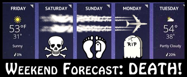 chemtrail-forecast-chemtrail