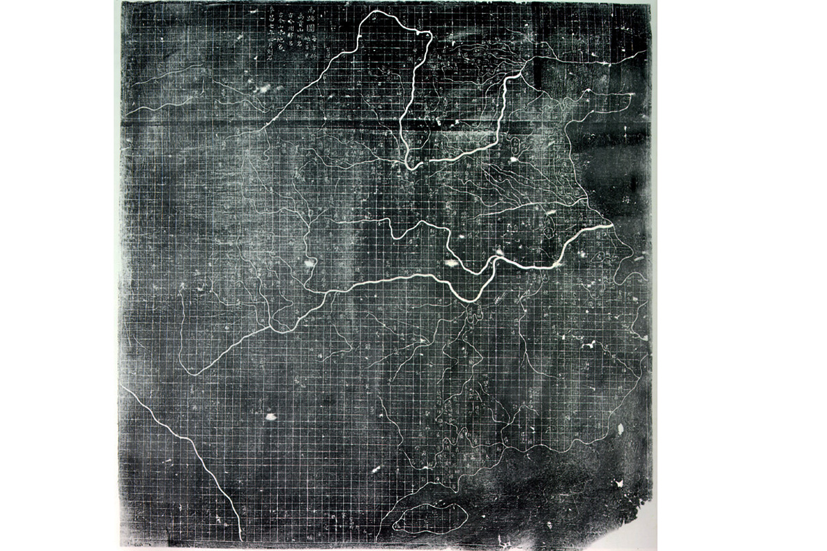 Song_Dynasty_Map