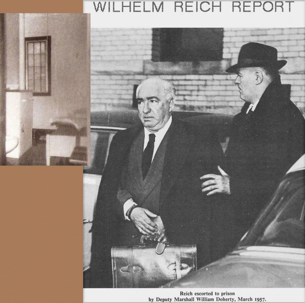 Wilhelm-Reich-28