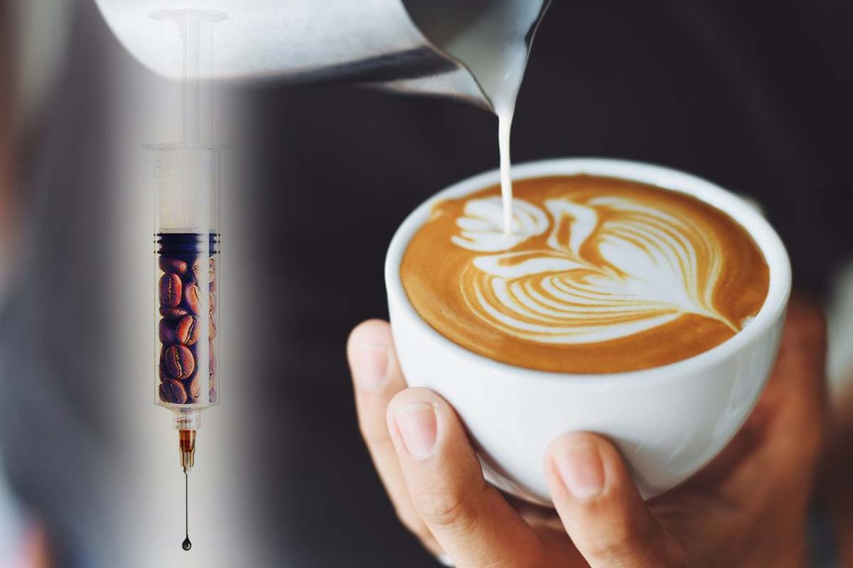 Women-drinking-coffee1-