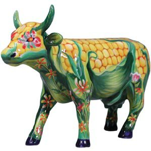 cp23028-corn-on-the-cow