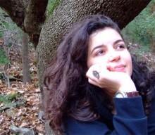Επανάληψη με εξαφάνιση της 26χρονης Ηλιάνας!!! Προμήνυμα επίθεσης μεγάλου γεγονότος στο Μάτριξ