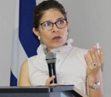 Τραγωδία στην Ονδούρα: Συντριβή ελικοπτέρου με 6 νεκρούς – Πέθανε και η αδελφή του προέδρου της χώρας
