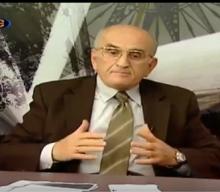 Πότε καταλύεται το Σύνταγμα και τι πρέπει να κάνουμε..Βασίλειος Νικολόπουλος τ.Πρόεδρος Αρείου Πάγου