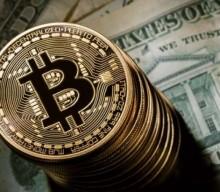 Ξεχάστε αυτά που ξέρατε: Το φυσικό χρήμα αποσύρεται με κάθε τρόπο και η ώρα είναι κοντά