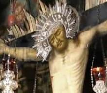 Σάλος με ντοκιμαντέρ του BBC: Ο Ιησούς δε σταυρώθηκε, πέρασε δεκαετίες ως ταξιδιώτης και πέθανε στα 80 του