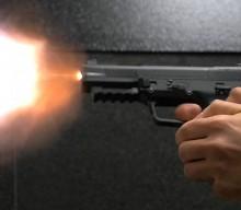 ΕΚΤΑΚΤΟ: Αστυνομικός στους Αγίους Αναργύρους σκότωσε γυναίκα, παιδί και πεθερά και αυτοκτόνησε