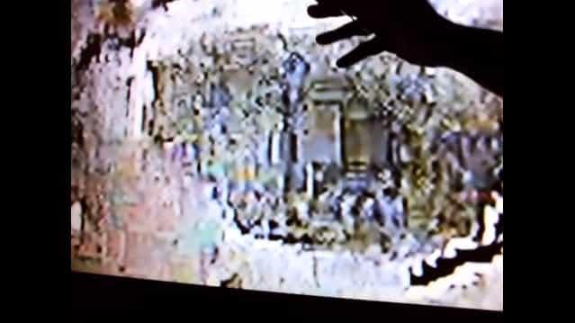 Apollo 18 Film Trailer 2011 - YouTube |Lunar Truth
