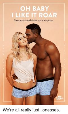 Χειρότερη online διαφημίσεις γνωριμιών